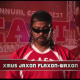 Key & Peele: East/West Game