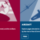 Home Page: American Air Museum in Britian