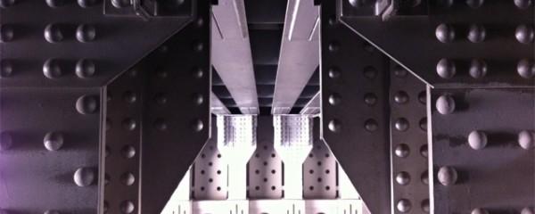 bridge-sym2